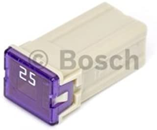 Bosch 1987529057 Fuse