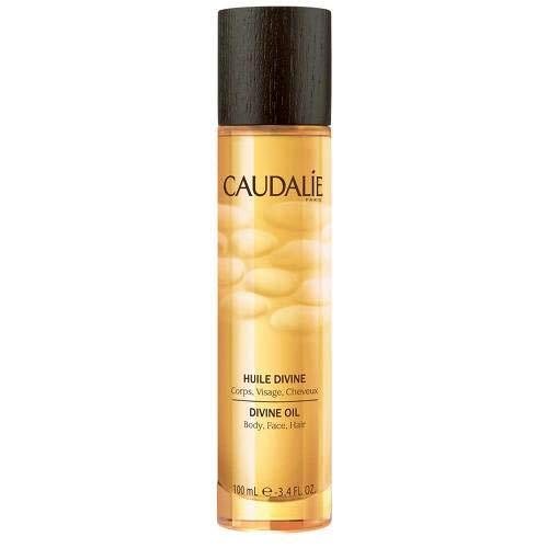 CAUDALIE Huile Divine Schönheitselixier 100 ml Öl