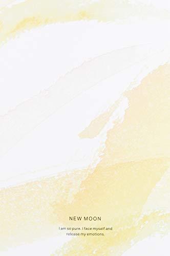 SHIGETA(シゲタ)『ルナバスソルト』