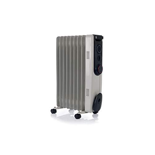 Hyco olie gevulde radiator kachel RAD20TY