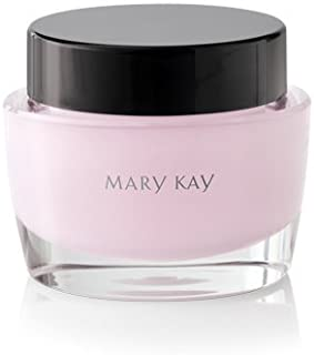 Best mary kay intense moisture Reviews