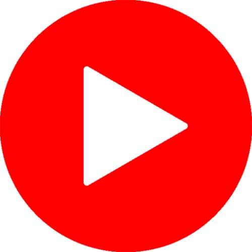 Player For YouTube