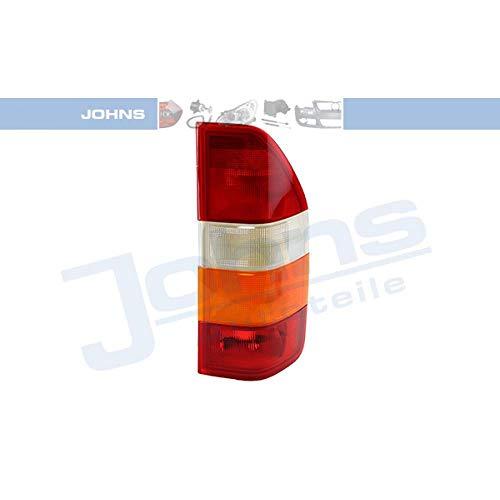 JOHNS achterlicht, 50 63 88-1