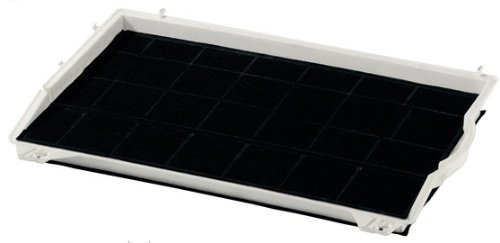 Siemens LZ11000 Filtre à charbon actif (Import Allemagne)