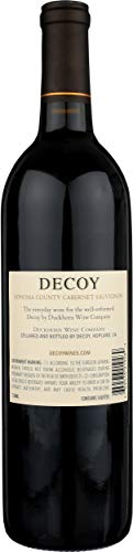 Duckhorn-Decoy-Sonoma-County-Cabernet-Sauvignon-2017-trocken-075-L-Flaschen