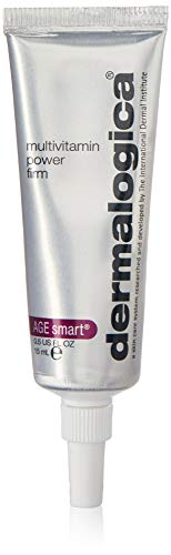 Dermalogica Age Smart Multivitamin Power Firm 15 Ml 15 ml