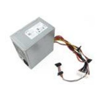053n4 Dell 265w Power Supply Opti Gx 790990 Mt Prec T1600 Mt L265am-
