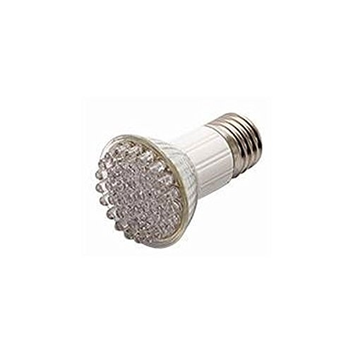 Transmedia LL3-36WL Power SMD Spot LED 230 V 2 W E27 Blanc Froid