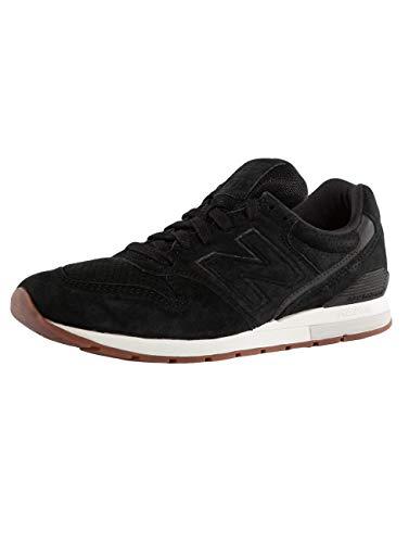 New Balance MRL996-LP-D Sneaker 9.5 US - 43 EU