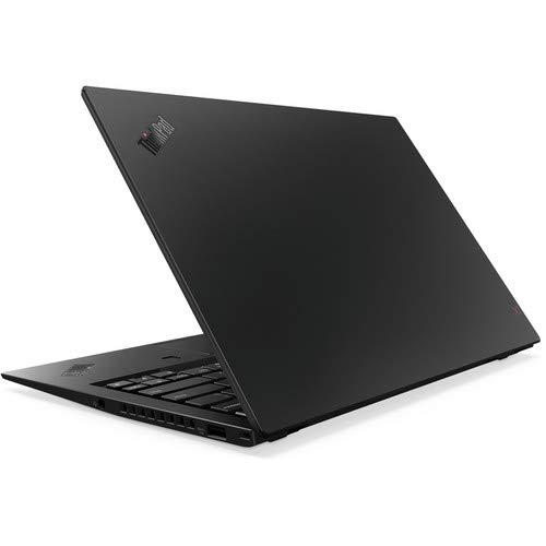 Lenovo Thinkpad X1 Carbon (6th Gen) 20KH002WUS 14
