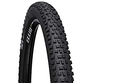 """WTB Trail Boss 2.25 26"""" Comp Tire, Black"""