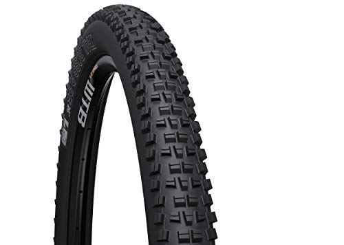WTB Trail Boss 2.25 26' Comp Tire, Black