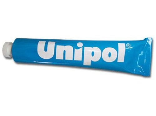 Lippert Unipol Polierpaste Tube 50 ml