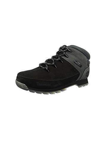 Timberland Euro Sprint Hiker CA1KAC, Boots - 46 EU