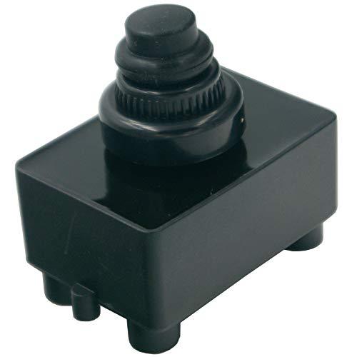 Supplying Demand 50000816 Push Button BBQ Grill Igniter