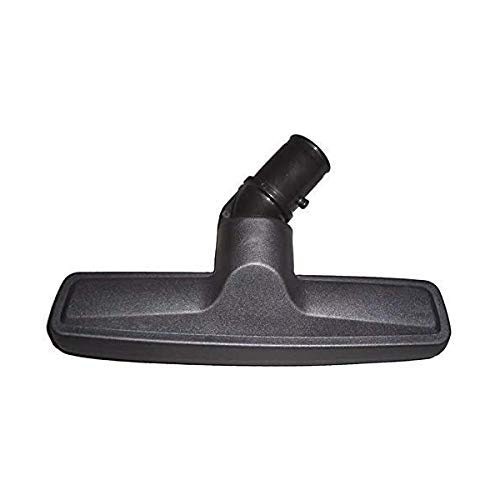 Lowest Prices! TVP Genuine Replacement for Hoover Canister Vacuum Cleaner 9 Wide Floor Brush # 40-1...