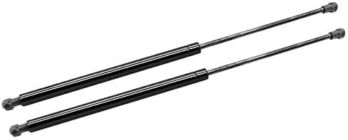 Max 46% OFF MADQW Tailgate Gas Springs Rear Trunk Shock Lift Struts Supports Max 57% OFF