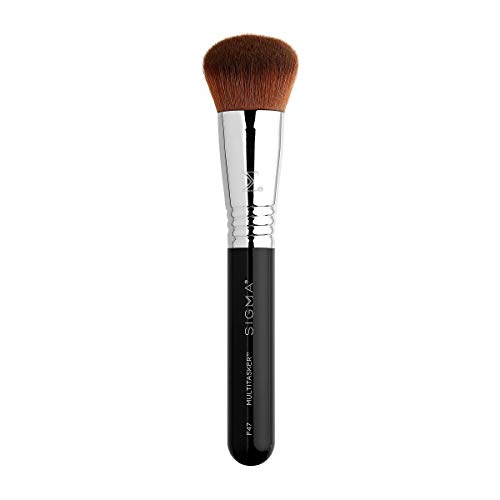 Sigma Beauty F47 Multitasker Makeup Brush