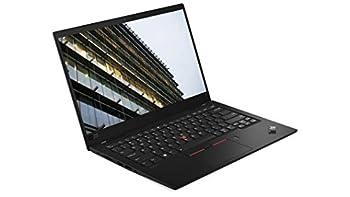 Lenovo ThinkPad X1 Carbon 8th Gen 8 Intel i7-10510U,4K UHD 3840 x 2160  HDR 500 nits IR,16GB,1TB NVMe SSD Win10Pro ,Weave Top