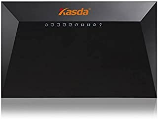 pack of 10 Kasda KA1750 Kasda KA1750 AC 1750 Wireless Dual Band Gigabit Router