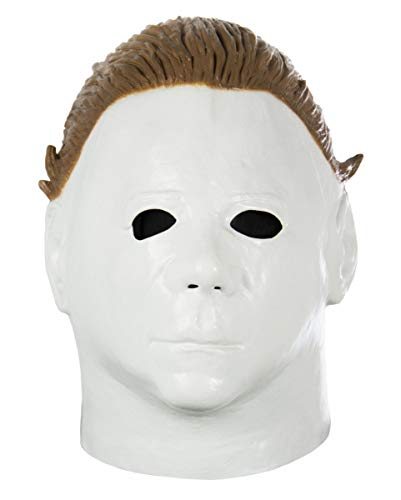 Horror-Shop Economie masque Michael Myers