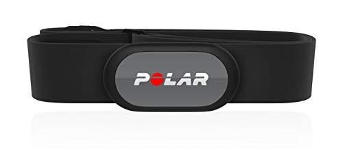 Polar H9 Herzfrequenz-Sensor Bild