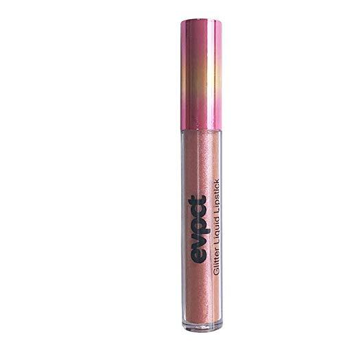 MERICAL Lip Essence Idratante Labbra Dare Lips optato Lip Balm Rossetto 9G