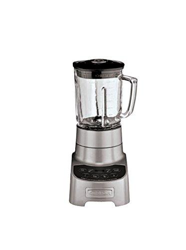 Cuisinart Elite Frullatore mixer 700 W