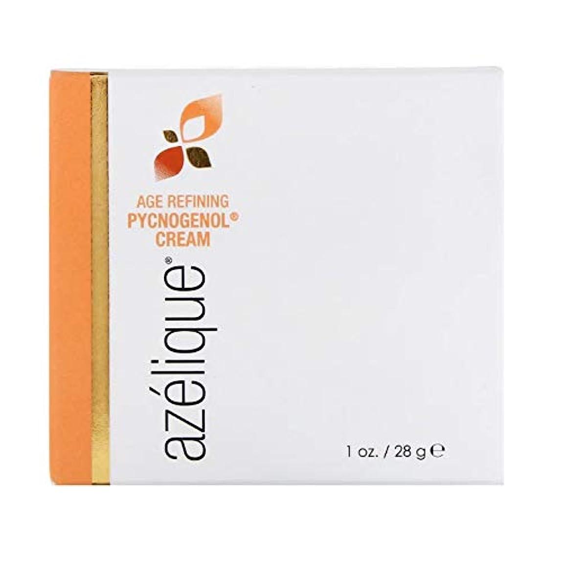 褒賞野望周りAzelique エイジリファイニング ピクノジェノールクリーム 1 oz 28 g 【アメリカ直送】
