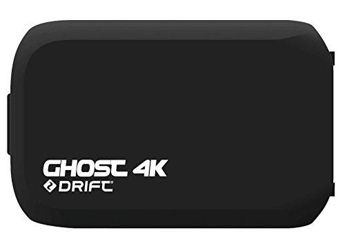 Drift Ghost 4K / X Module Battery 500mAh