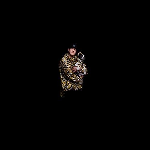Loffe Beats feat. Dj Chip Chop & Willi Ninja