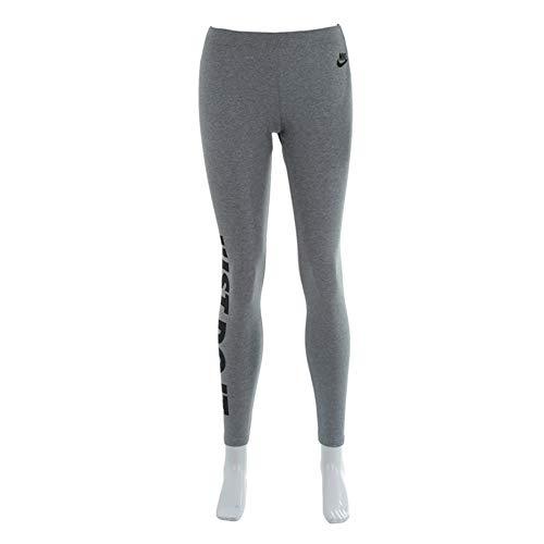 Nike Donna Wmns Air Max 90 Prem Scarpe Sportive Grigio Size: 39