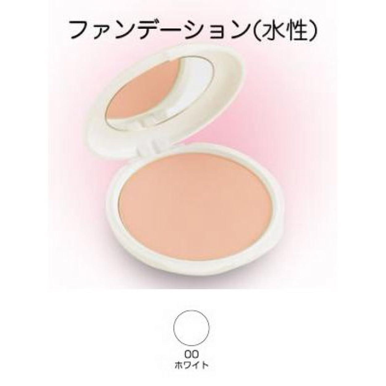 アナニバー罰期待してツーウェイケーキ 28g 00ホワイト 【三善】