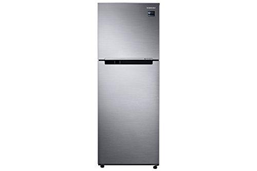 SAMSUNG - Refrigerateurs 2 portes SAMSUNG RT 29 K 5030 S 9 - RT 29 K 5030 S 9