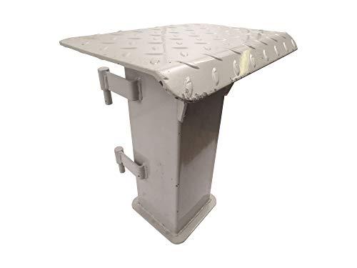 Arbeitstisch drehbar passend Bulkston HSB 10-1300 Holzspalter