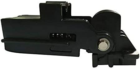 Replacement Parts Accessories for Printer 2Pc Q8052-40001 Cover-M Hinge Adf Hinge Assembly Compatible with HP 5750 6210 5780 5788 5740