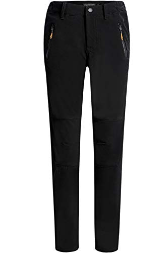 Camii Mia Women's Winter Warm Outdoor Slim...