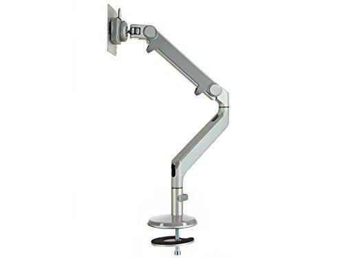 Humanscale M2CS1S M2/braccio per Monitor argento//grigio portata: 9,1/kg