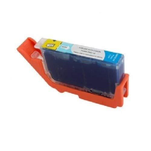 Cartuccia CLI42M Magenta Compatibile per Canon PIXMA Pro-100, Pro-100S 6386B001, Capacità: 13ML