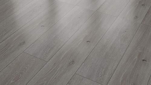 NEO 2.0 Designboden Landhausdiele Patinated Red Cedar PVC-frei 4,5 mm