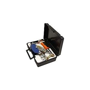 1 Ton Portable EZ Cable Puller EZ2000