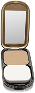 Max Factor Facefinity SPF 15 No. 01 Compact Foundation, Porcelain