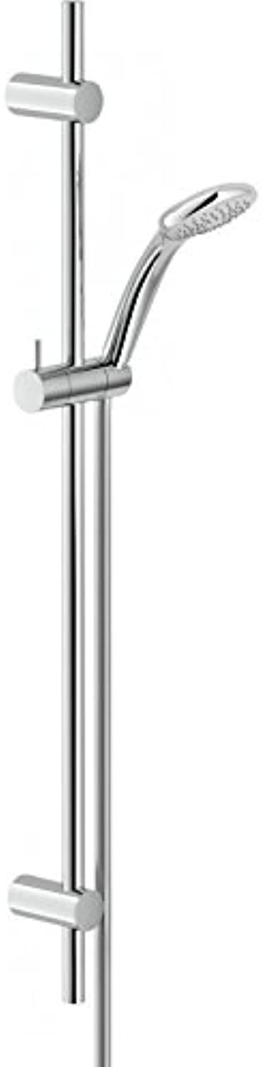 Noble Articles Shower?–?AD140 39?salisc. Complete Chrome