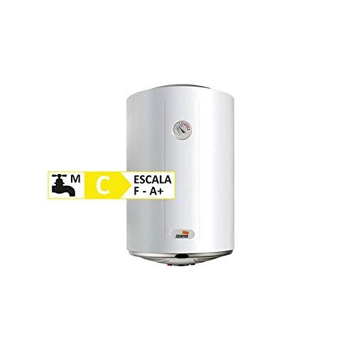 TERMO AGUA ELECTRICO VERTICAL TBL PLUS 150L