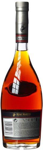 Remy Martin Cognac VSOP Mature Cask Finish - 3