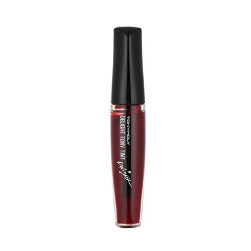 Tinta De Labios Benefit marca Tony Moly