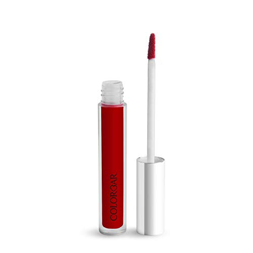 Colorbar Sindoor, Red, 3.8ml