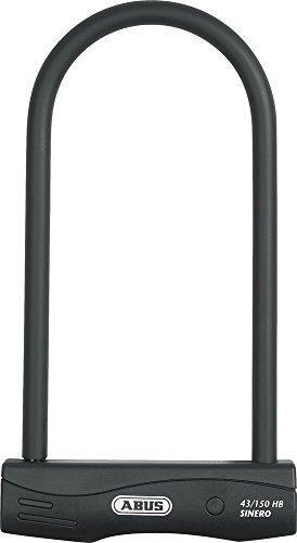 ABUS Sinero 43/150 HB Bügelschloss