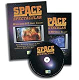 Space Spectacular - Widescreen DVD