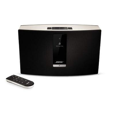 Bose Sistema Musicale , Wi-Fi
